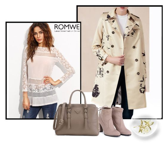"""Romwe VIII/1"" by minka-989 ❤ liked on Polyvore featuring romwe"