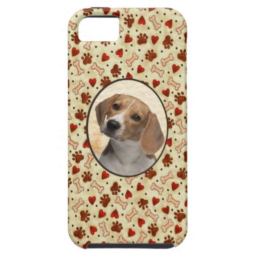 =>>Save on          I Love My Dog Custom Pet Photo Brown Bones iPhone 5 Cases           I Love My Dog Custom Pet Photo Brown Bones iPhone 5 Cases lowest price for you. In addition you can compare price with another store and read helpful reviews. BuyShopping          I Love My Dog Custom Pe...Cleck Hot Deals >>> http://www.zazzle.com/i_love_my_dog_custom_pet_photo_brown_bones_case-179610716498755249?rf=238627982471231924&zbar=1&tc=terrest
