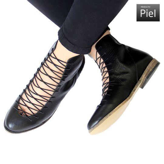 álbum margen Drástico  Pin en Zapatos!