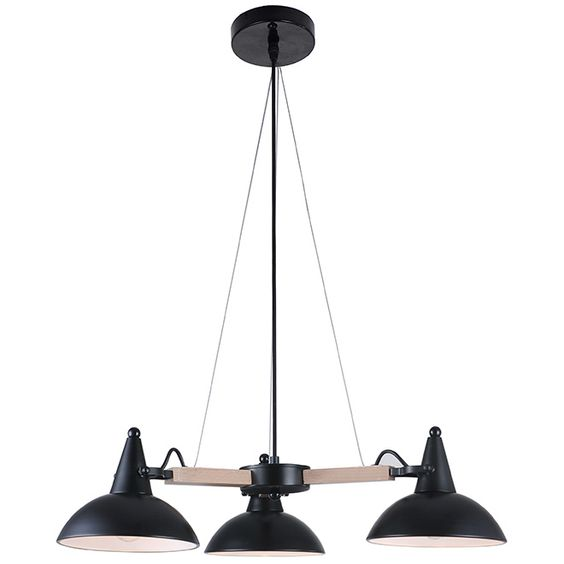 reno depot suspension 3 lumi res latelier 129 luminaire pinterest pendants light. Black Bedroom Furniture Sets. Home Design Ideas