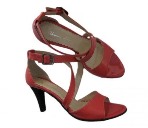 Fk 9547 Skora Naturalna Rozne Kolory Rozne Tegosci Butow Rozne Wysokosci Obcasow Rozmiar 41 45 Heels Shoes Kitten Heels