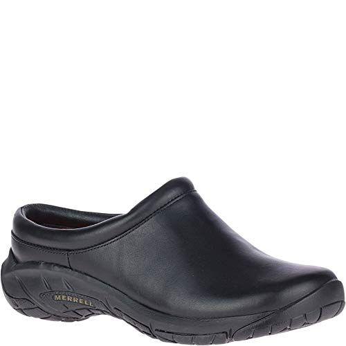Encore Nova 2 Slip-On Shoe Merrell