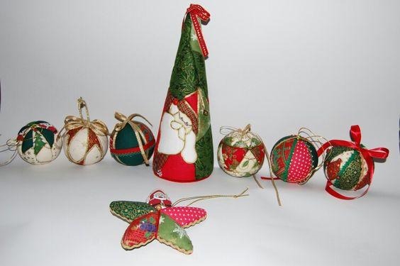 Conjunto Natal