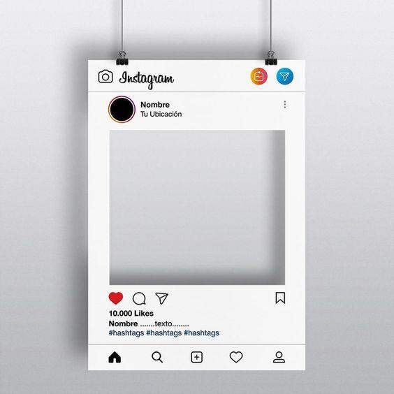 Marco Instagram