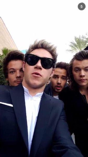 Billboard Music Awards in Las Vegas (: (5/17/15)