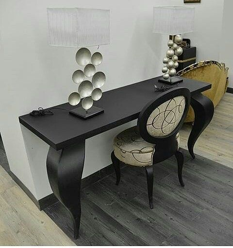 Selamat Datang Di Toko Online Furniture Kami Menyediakan Berbagai Macam Pilihan Furniture Klasik Modern Shabby Dll Model Pilihan Banyak B