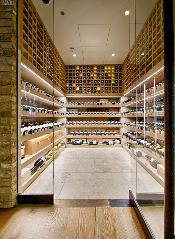 wine cellar lighting. best 25 wine cellar design ideas on pinterest products cellars and modern lighting