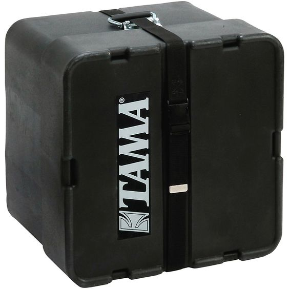 Tama Marching Snare Drum Case 14 x 12 in.