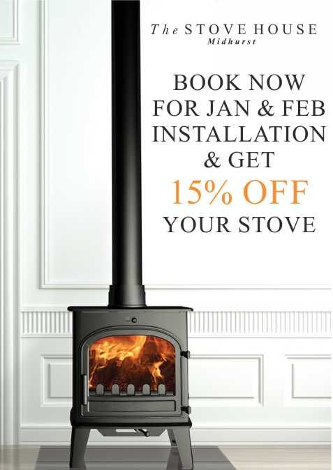 Cheap Reduced Wood Burning Stoves Sale Offers West Sussex Surrey Hampshire The Stove House Wood Burning Stove Stove Wood Burning