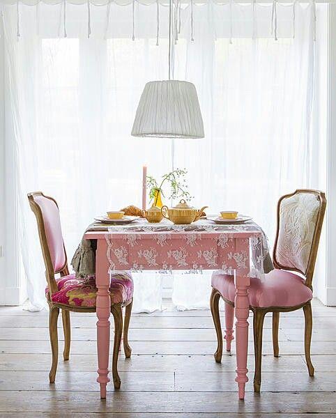 e4fbe99c23bd4532cc1cfa6607a30b33  home living table and chairs - Better Homes And Gardens Grande Prairie Alberta