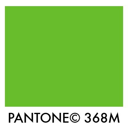 Whats your favorite color the something awful forums Sage green pantone