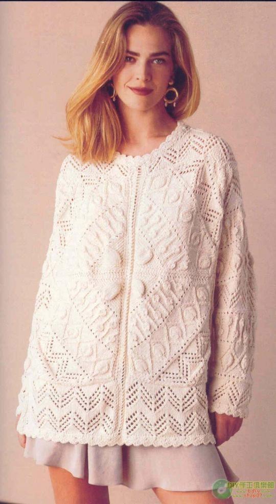 好漂亮的毛衣啊.......有特点-0001.jpg