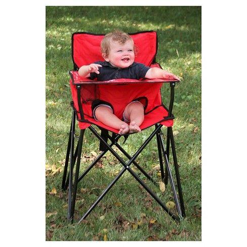 Ciao Baby Portable High Chair Portable High Chairs High Chair