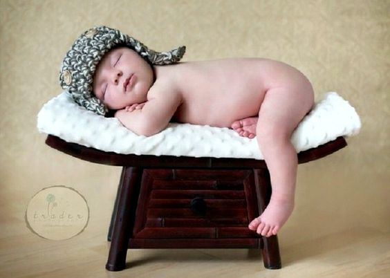 baby photo prop - Google Search