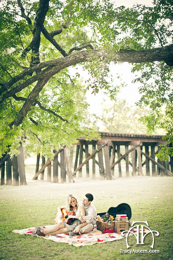 Fort worth photography locations DFW Photography Locations for Engagement-Bridals-Weddings
