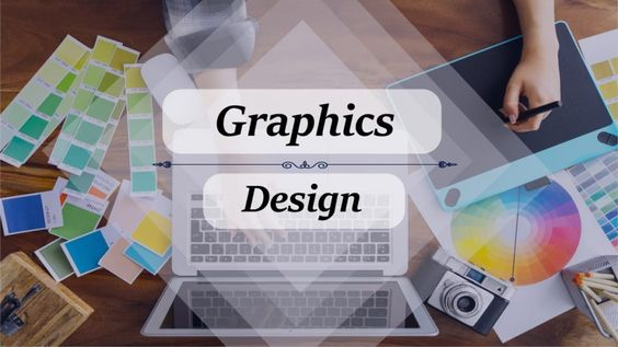 The Graphic Design Process - how to create design - Creative thinks media