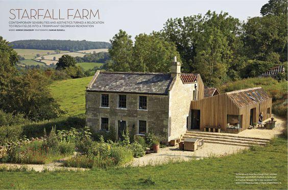 starfall farm via inside out