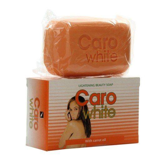Caro White Lightening Beauty Soap 7 Oz In 2020 Beauty Soap Caro White Lightening