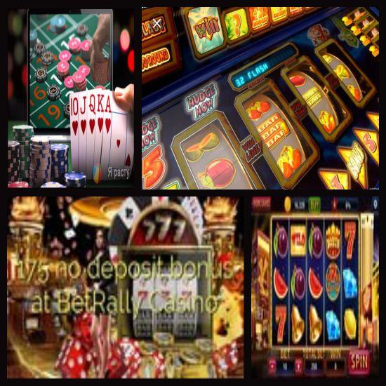 Х com казино игровые автоматы сао