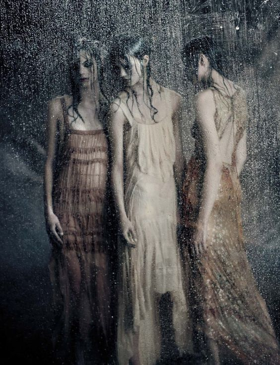 VOGUE ITALIA In the Mood for Lightness by Paolo Roversi. Jacob K, May 2016, www.imageamplified.com, Image Amplified (3)