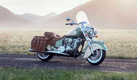 Beautiful Indian Chief Vintage Bike Indian Motorcycle Vintage Indian Motorcycles Motorcycle