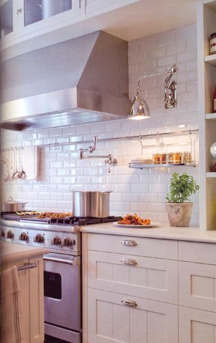 Küchen - SOUTHERN TILES Mediterrane Wand- und Bodenfliesen Küche - häcker küchen ausstellung