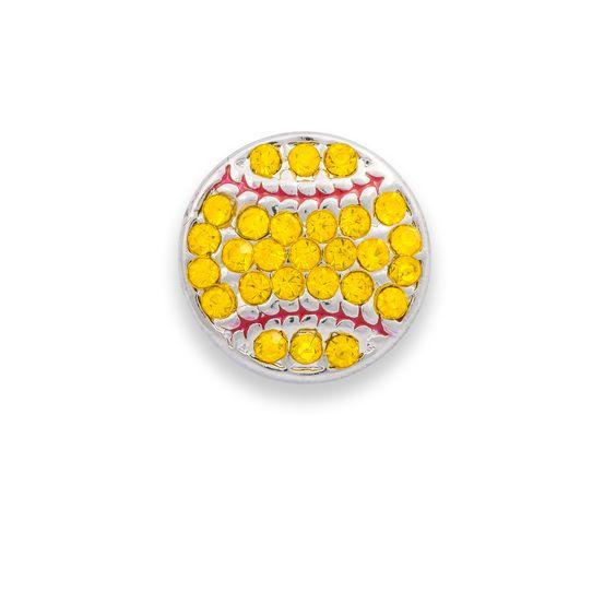 Bling Softball