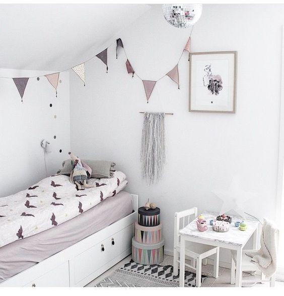 tapiz para dormitorio niños