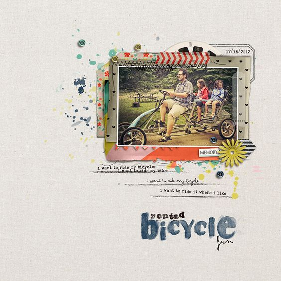 july2012-bicycle