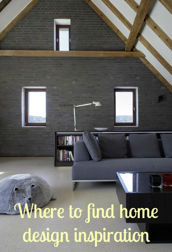 Home Design Inspiration And Ideas At Your FingertipsCost Free Interior Resources Are Perfect