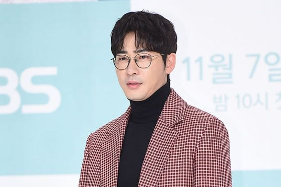 """Kang Ji Hwan's Former Agency Addresses Issue Of Returning Pay From """"Joseon Survival"""" After Sexual Assault Case"""