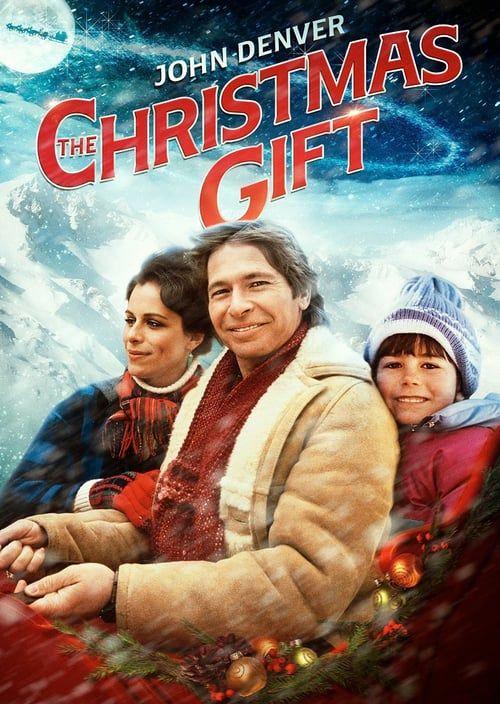 The Christmas Gift Online Full Movie 1986 Putlockerimdbtmdbboxofficemojofreeonlinefreedownloadoceaneight1 John Denver Peliculas De Navidad Peliculas Navidenas