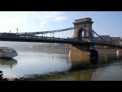 Hoy Es Nuestro Segundo Día En Budapest Y Recorreremos La Ciudad Disfrutando Del Puente De Las Cadenas Parlamento Barrio Judío La Fam Budapest Puentes Praga