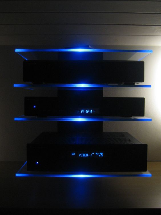 Hifi Rack My Products Pinterest Sexy And Chang E 3