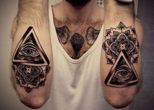 Tattoos and Body Art | Tattoos Pictures