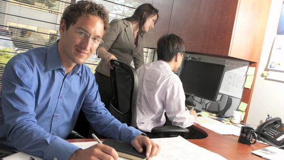 The  Best Engineering Recruitment Ideas On   Hiring