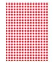 Resultado de imagem para papeis xadrez