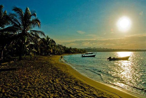 manzanillo, colima | Un poco de mexico y sus paisajes - SitiosdeMexico.com - Directorio Turístico y de Entretenimiento - Valora, Comenta y Gana!
