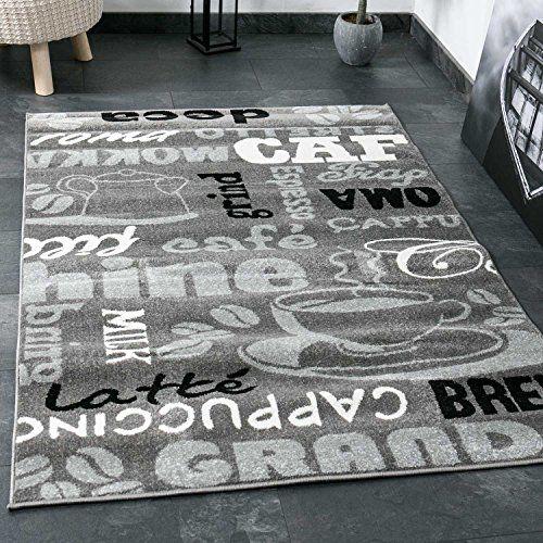 23++ Teppich grau weiss schwarz ideen