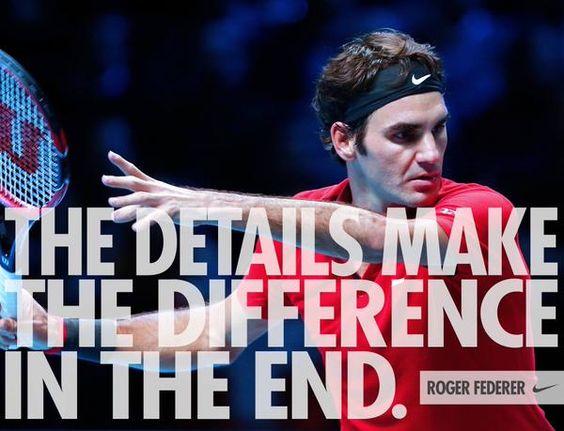 Interview de Roger Federer BBC Radio 4 - http://bit.ly/1xnEzMG