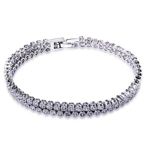 Bracelet JSS-691 USD44.61, Click photo to know how to buy, follow board for more inspiration