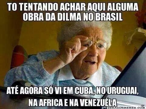 Post  #FALASÉRIO!  : AMADA  AMIGA DESISTA !