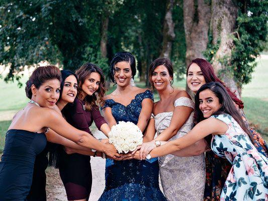 Wedding Rocco Parente Fotograf Hochzeit Bern Schweiz Fotograf Hochzeit Hochzeit Hochzeitsfotografie