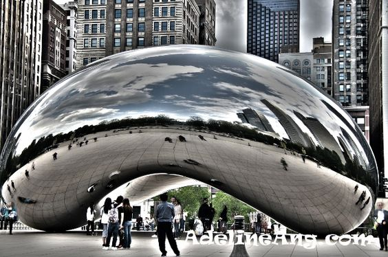 Google Image Result for http://adelineang.com/wp-content/uploads/2012/06/Chicago-magic-bean-.jpg