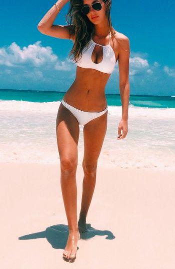 Sun, woman, sexy, summer, biquini, biquino, mar, mujer, sea, calor, accessory.:
