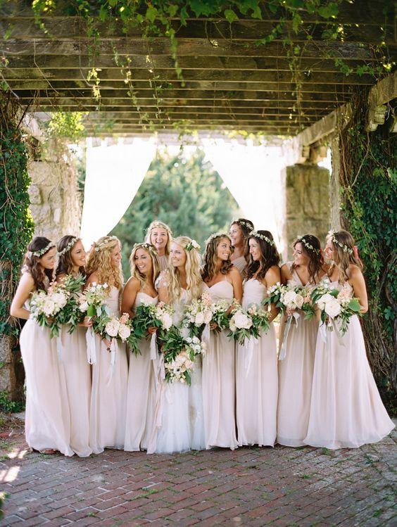 real weddings designer amsale