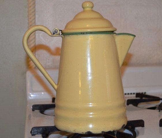 die besten 25+ ge dishwasher ideen auf pinterest   vintage ...