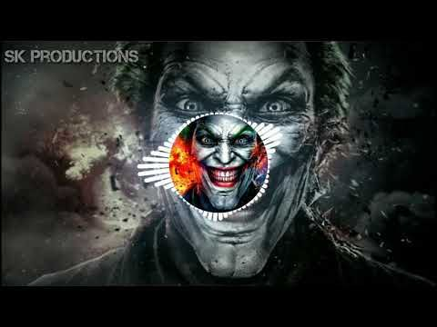 Joker Theme Song 8d Audio Full Song Youtube Theme Song Mp3 Song Download Mp3 Song