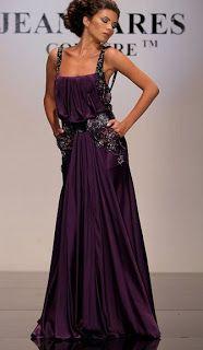 Provador Fashion: Maravilhosos Vestidos de Festa com muita cor para arrasar