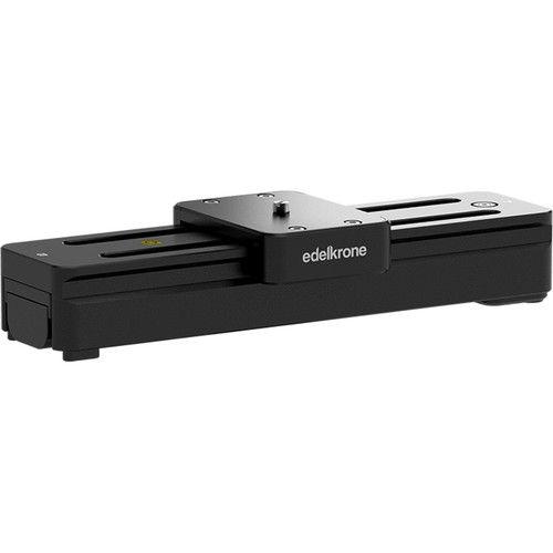 Edelkrone Sliderone Pro 10 6 Motorized Slider Camera Slider Sliders Camera